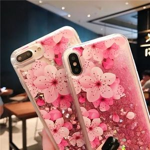 SALE!!! IPhone cases for  7/7+/8/8+/ X/Xr/Xs/XsMax